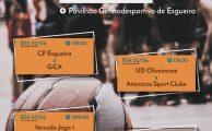 BASQUETEBOL| Sub14 masculinos disputam Fase Final da Taça Distrital