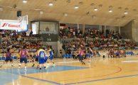 BASQUETEBOL| GiCA encerra época com o V Torneio Eng. Adolfo Roque