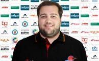 BASQUETEBOL| Luís Seixo conclui ciclo de trabalho no GiCA