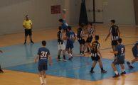 Andebol | Resumo Desportivo