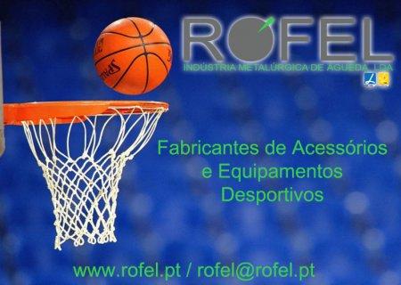 rofel_2
