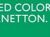 benetton_logotipo