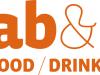 logo_grabgo