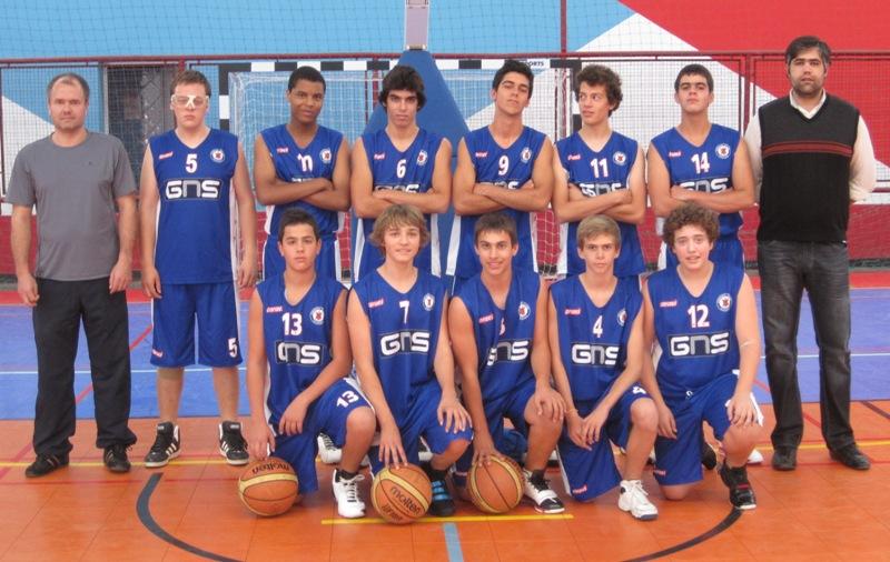 sub-16m-2011-2012