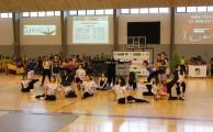 Basquetebol | III Torneio Águeda Basket termina em festa