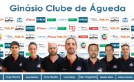Basquetebol | Equipa Técnica 2017/2018