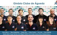 Secção de Basquetebol do GiCA prepara a próxima época com muita ambição