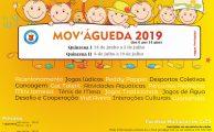 MOV'ÁGUEDA 2019