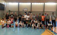 BASQUETEBOL| Basket dos Avós