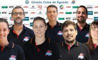 BASQUETEBOL| Equipa técnica do Minibasket definida