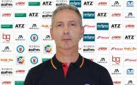 BASQUETEBOL| João Anastácio lidera a futura equipa de seniores masculinos