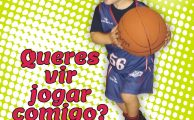Sub6/Babybasket: Divertido, educativo e aliciante
