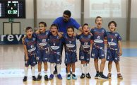 Andebol | Apresentação de equipas 2019/2020
