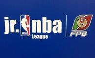 BASQUETEBOL| Parceria com as escolas de Águeda no NBA Jr