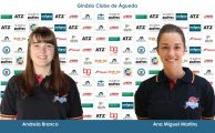 BASQUETEBOL| Andreia Branco e Ana Martins assumem coordenação do Minibasquetebol